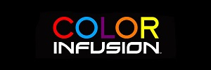 Color Infusion